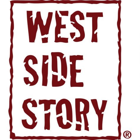 "CPA's spring production of ""West Side Story"""