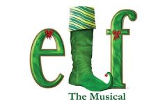 Dashing Through the Show McDowell CPA Presents Elf the Musical