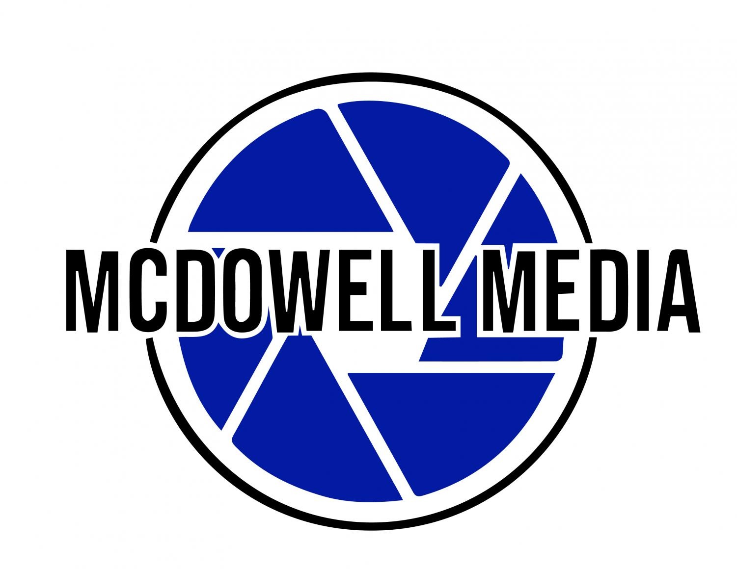 The Student News Site of McDowell High School